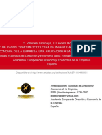 00_20_Art Metodologia de la IC a TESIS MINI.pdf
