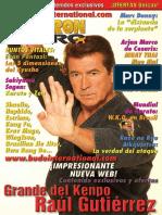 Revista20artes20marciales20cinturon20negro2028120 20enero202c2aa 150122153208 Conversion Gate02