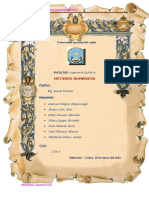 PRIMER TRABAJO METODOS (1).docx