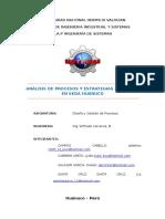 Proyecto_Final_de_Seda_Huanuco.docx