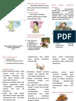 140530533 Leaflet Perawatan LuWDQEka Perineum.docx BARU