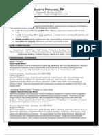 Jobswire.com Resume of pjlnl_nurse