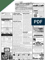 Merritt Morning Market-apr12-10#2001