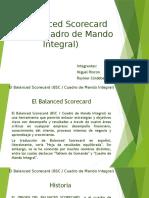 El Balanced Scorecard.pptx