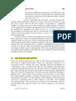 THE VENTURI AND NOZZLE.pdf