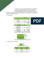 Coeficiente de Permeabilidad INFO