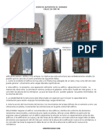 Edificio Autopista El Dorado