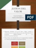 Gestion.valor 6