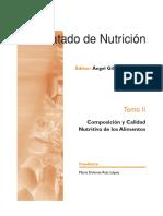Tratado.de.Nutricion.tomo2