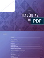 eBook Tendencias de Videos 2016-1-1