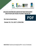 26 de Novembro Apresentacao ANP_PRH Danilo de Almeida Barbosa [Modo de Compatibilidade]