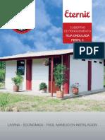 CARTILLA+TEJALIT+P3+.pdf