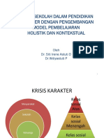 Power Point Hibah Bersaing - Siti Irene FIP UNY-FINAL