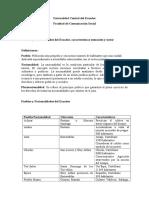 Pueblos-y-Nacionalidades-Institucional.docx