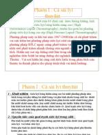 Ly Thuyet Sac Ky Long Hieu Nang Cao (HPLC)