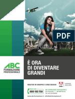 master-grafica-web.pdf