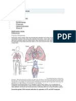 Practice Essentials of pulmonary thromboembolism.docx