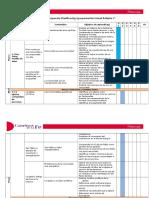 Plan Anual 7 CdF