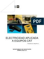 curso+de+electricidad+aplicada+caterpillar.pdf
