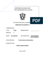 Guia de Derecho Económico1 2016-A