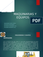 Presentacion Modulo