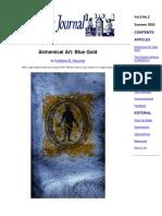 Practicing Gnosis pdf | Gnosticism | Platonism