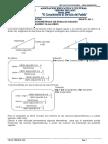TRIGONOMETRIA-RAZONES TRIGONOMETRICAS-NS01