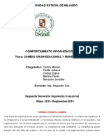 CAMBIO-ORGANIZACIONAL-Y-MANEJO-DEL-ESTRÉS.docx