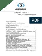 SintesisInformativa 8-12-2015 2160
