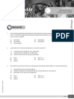 BL-03 biomol+®culas org+ínicas prote+¡nas y +ícidos nucleicos.pdf