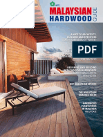MTC wood guidebook.pdf