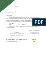 Surat Seminar (Alat)