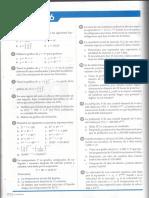Funciones Exponencial y Logaritmica0009
