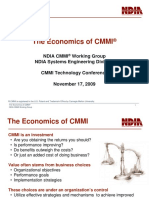 TheEconomicsOfCMMI_9184TuesdayTrack3Campo.pdf