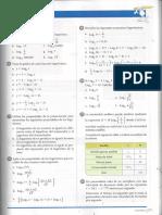 Funciones Exponencial y Logaritmica0010