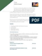dameonlineresume.pdf