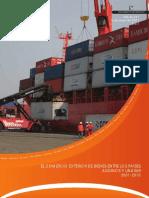 EXPORTACION DE UNASUR.pdf