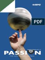 CEAT-Annual Report-2014-15.pdf
