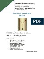 Informe 2 de Fisica (2)