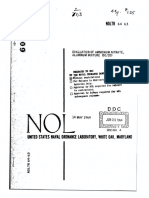 601527.pdf