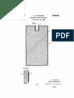 US2932251.pdf