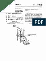 US4388254.pdf