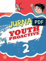 Youth Proactive Journal_Vol.002.pdf