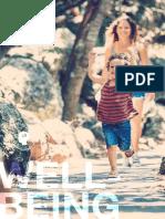 active-healthy-program-wellbeing