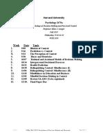 PSY2670a_Syllabus.docx
