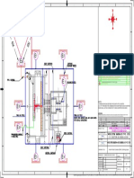 Inverter Room Complex (2MW ) Earthing Layout 34MW KARNATAKA REV1.pdf