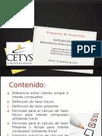 Expo-1-Matemáticas-financieras-avan