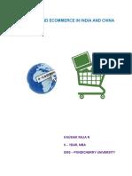 logisticsandecommerceinindiaandchina-120916035148-phpapp01.pdf