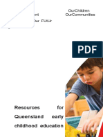 Aedc Guide for children