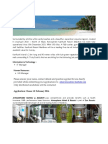 Job Job Maldives Advert-3 Feb 2016